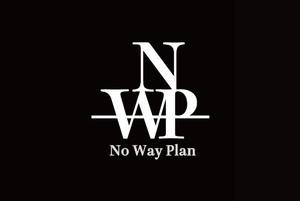 No Way Plan